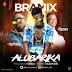 MPNAIJA MUSIC:Bramix – Alubarika ft. Ice Prince & Obesere