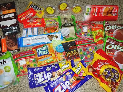 homefoodstory.blogspot.com || Travelling for Food: Penang!