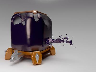 Cara Cepat Mendapatkan Ribuan Dark Elixir, Cara Mendapatkan Ribuan Dark Elixir Dengan Mudah, Bagaimana Cara Agar Bisa Mendapatkan Dark Elixir, Bagaimana Cara Mendapatkan Dark Elixir Dengan Cepat, Bagaimana Cara Mendapatkan Dark Elixir Dengan Mudah, Trik Mendapatkan Ribuan Dark Elixir Dengan Mudah, Cara Mendapatkan Banyak Dark Elixir Dengan Mudah Dan Cepat Terbaru 2016.