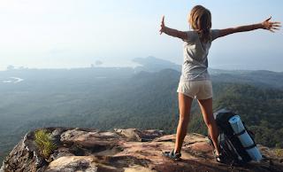 Cara Mudah Mendapatkan Teman Baru Saat Solo Traveling