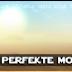 Der perfekte Moment: Nu kyr'adyc, shi taab'echaaj'la