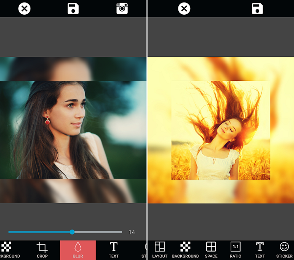 Photo Editor Collage Maker Pro Apps Apk