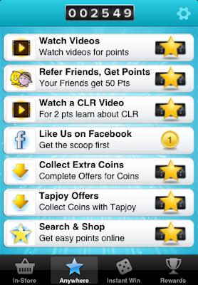 4 Aplikasi Terpercaya Bisa Menghasilkan Uang | Android Booster