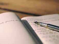 Seberapa Hebat Kamu Menulis