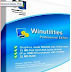 WinUtilities Professional v15.42 With Crack Download