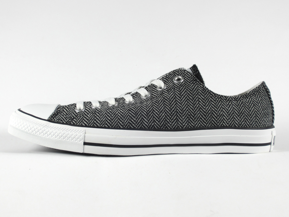 8074a1f88cd8 New Converse in Store 11.8.12. Converse Chuck Taylor All Star Ox Menswear  Winter Weight ...