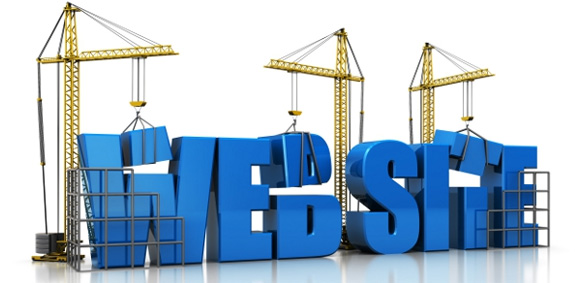 Top Website Builders In India