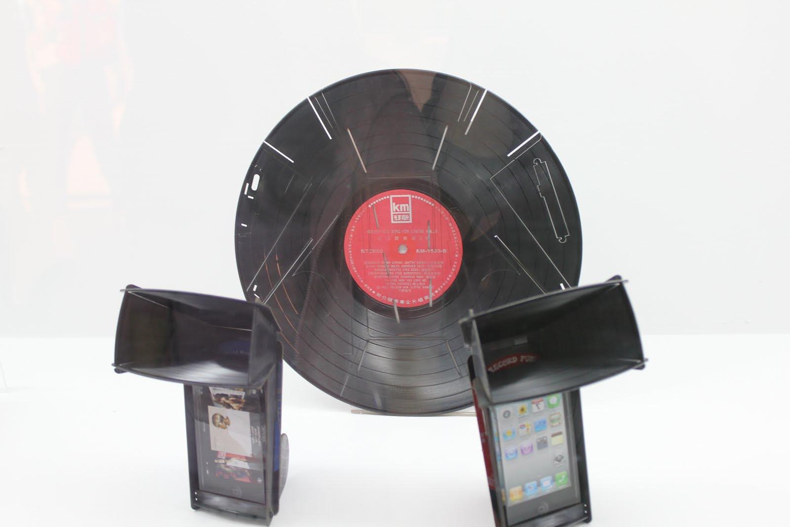 1001視覺傳達設計: 十月 2011