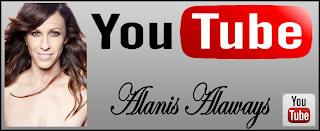 youtube.com/alanisalways
