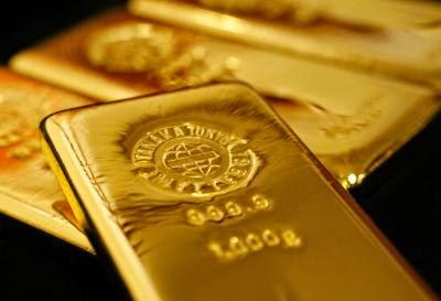 Emas Antam merupakan jenis emas yang paling dicari ketika ini Harga Emas Antam Hari Ini