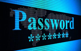 creare password sicure facili