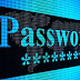 5 modi per creare password sicure e facili da ricordare