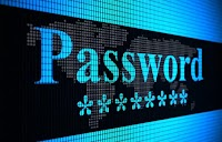 5 modi per creare password sicure e facili da ricordare