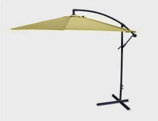 Home Furniture And Patio Outdoor Patio Umbrellas The