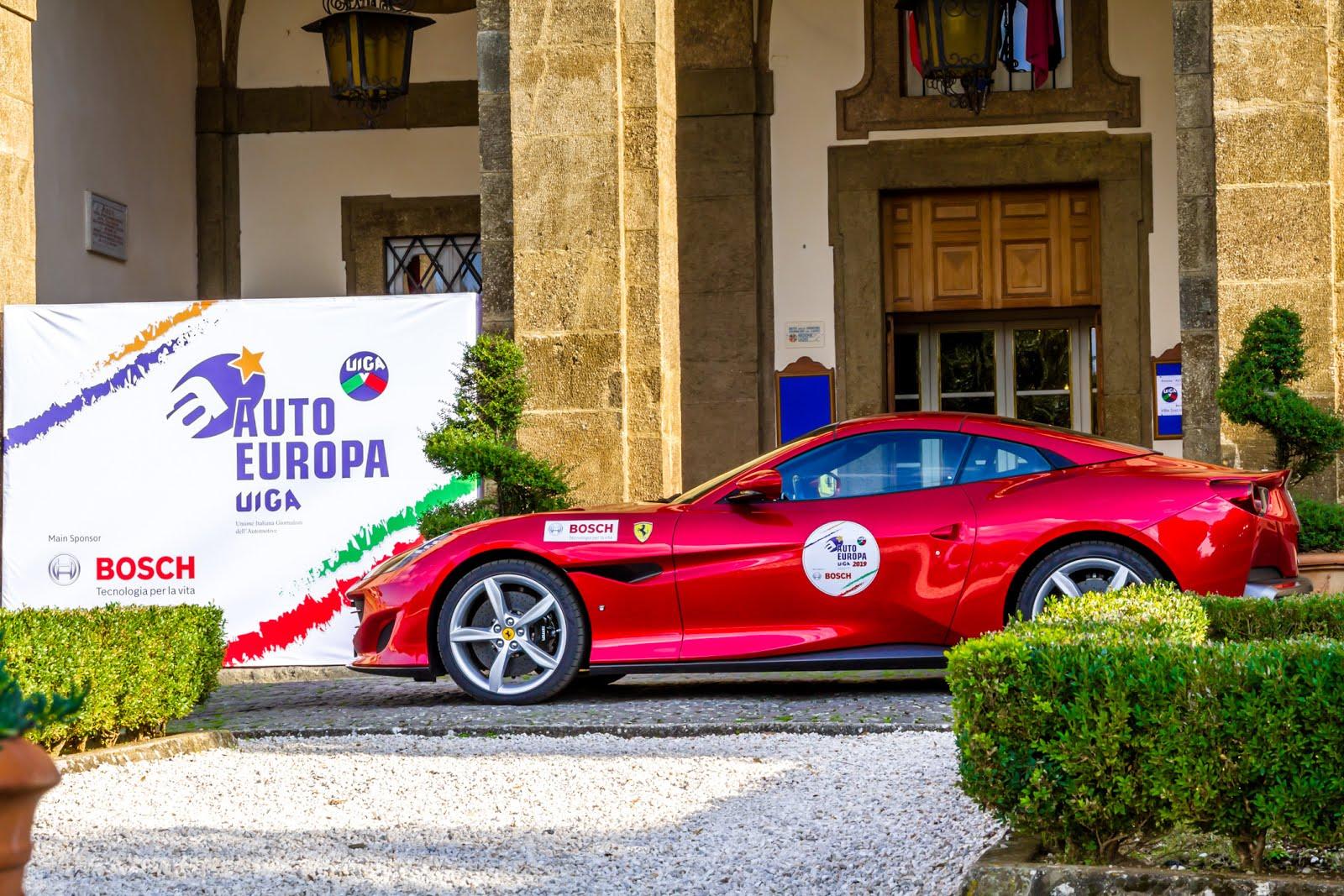 Buon Natale 4x4.Video Lancia Delta Hf Integrale Buon Natale Studio Diamond Style