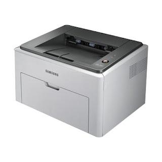Samsung Printer ML-1641 Mono Laser Drivers Download