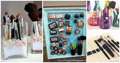 organizador- maquillaje