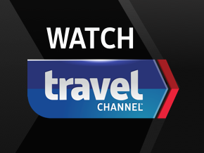 Watch Travel Roku Channel