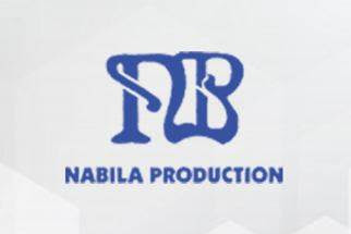 Lowongan Kerja Nabila Production (NBP Group) Pekanbaru Maret 2019