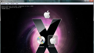 Logic Pro X for Windows