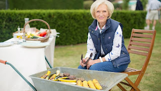 Mary Berry's Foolproof Cooking – Episode 6