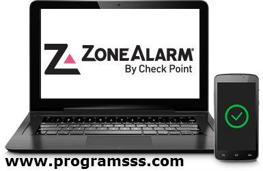 http://www.programsss.com/2017/12/antivirus.html