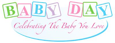 http://www.azlindaalin.com/2016/06/giveaway-hamper-Tollyjoy-Malaysia-bernilai-RM100-sempena-hari-bayi-2016-baby-day.html?m=11
