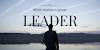 Kata Bijak untuk Pemimpin Amanah, Baik, Bijaksana, dan Tidak Egois