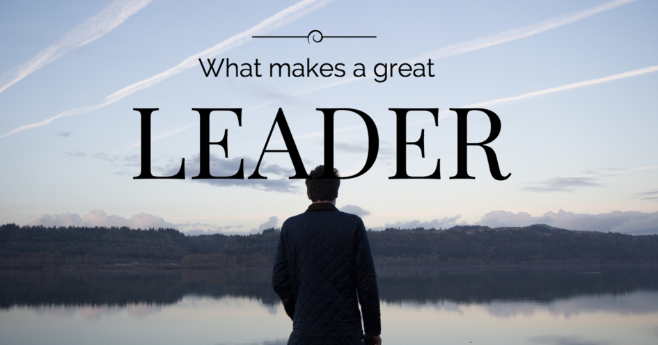 Kata Bijak Untuk Pemimpin Amanah Baik Bijaksana Dan Tidak Egois