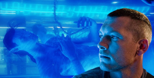 Setiap Sekuel Film Avatar adalah Film Mandiri