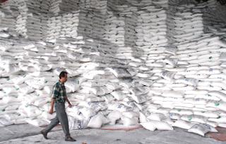 Mexico Cancels Sugar Export Permits in Trade Dispute