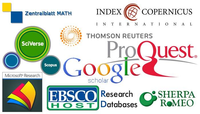 Cara Akses Jurnal Internasional Bereputasi Gratis Dari Kemenristekdikti Kuliah Komputer Blogger