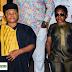 [PHOTOs]: Nollywood stars storm Rwanda for AMAA nominees gala
