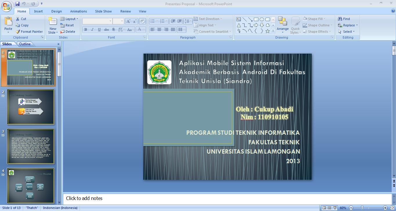 Contoh Judul Skripsi Tentang Web Kumpulan Judul Ta Skripsi Thesis Disertasi Lengkap Silakan Download File Ppt Disini