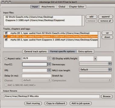 Mkvtoolnix download windows 7 64 bit