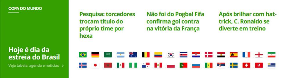 https://globoesporte.globo.com/futebol/copa-do-mundo/