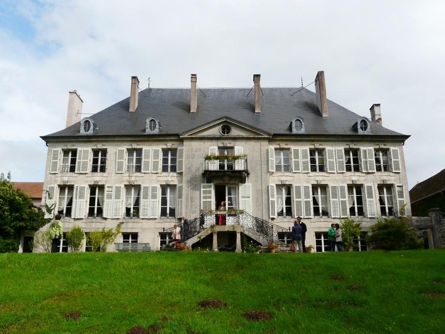 Sexe à Poitiers 86000 Avec Femme Plan Cul