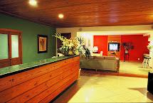 Hoteis Reclamaes Opinies Hotel Casablanca Imperial