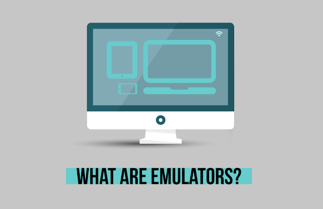 What are Emulators?