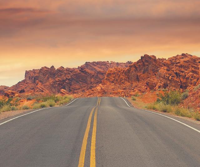 Vacanze a Settembre: dove andare e come scegliere la destinazione