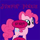 Jumpin Pinkie