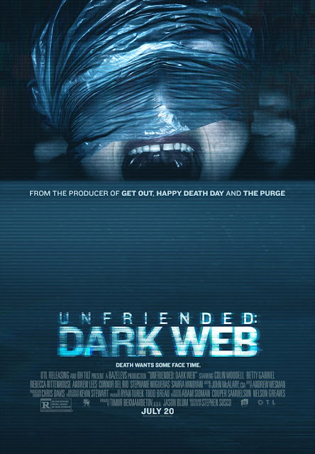 http://horrorsci-fiandmore.blogspot.com/p/unfriended-dark-web-official-trailer.html