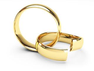 Nulidad matrimonial de los matrimonios canónicos - Efectos Civiles