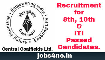 ccl-recruitment-2018