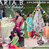 Maria B Eid Stitched Collection 2015-16 Volume 2 For Kids, Girls & Women