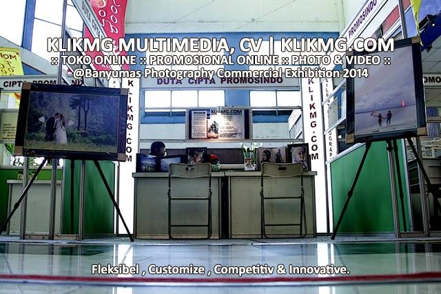 Info Lowongan Kerja Marketing KLIKMG.COM
