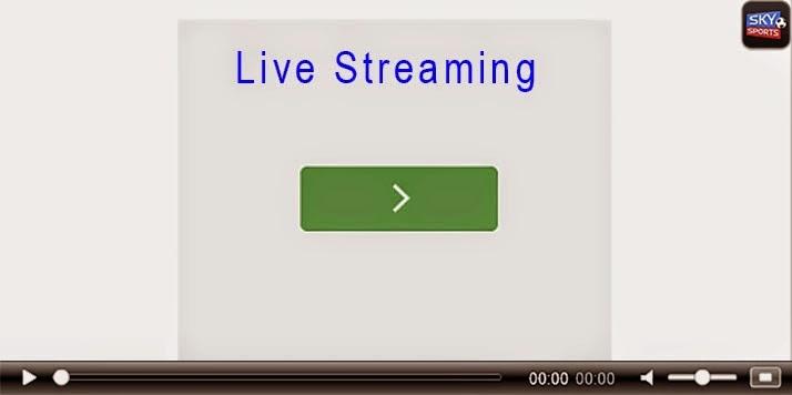 Image Result For En Stream Vivo Vs En Stream Vivo En Stream Vivo Gratis