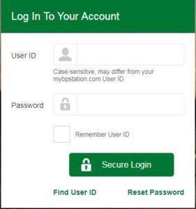 mybpcreditcard-login