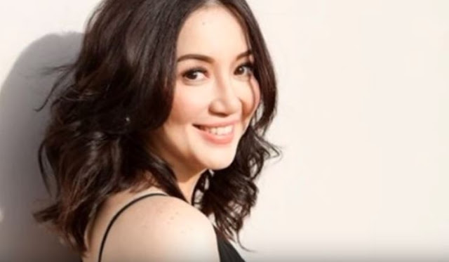 MUST WATCH: Here Are The Highest Paid Filipina Celebrities! KNOW WHO THEY ARE HERE!