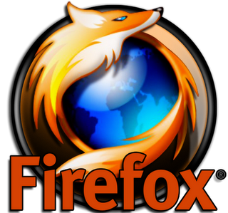 Download Mozilla Firefox 29.0 Final Off Installer